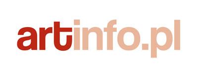 Obrazek posiada pusty atrybut alt; plik o nazwie artinfo_logo-kolor-1.jpg